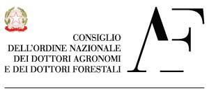 CONAF Amministrazione Trasparente